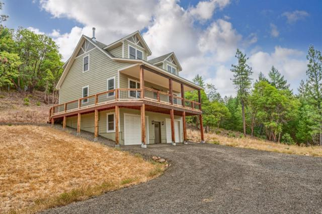 844 Rocky Road, Trail, OR 97541 (#2994635) :: FORD REAL ESTATE