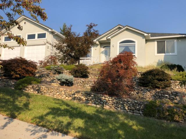 3822 Annettes Way, Medford, OR 97504 (#2994662) :: FORD REAL ESTATE