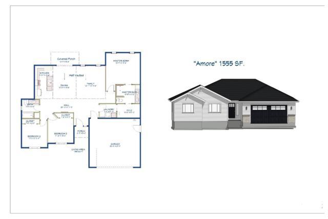 1930 Modena Lane, Medford, OR 97501 (#2994704) :: Rocket Home Finder