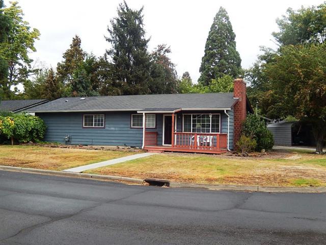 640 Herman Avenue, Medford, OR 97501 (#2994732) :: Rocket Home Finder