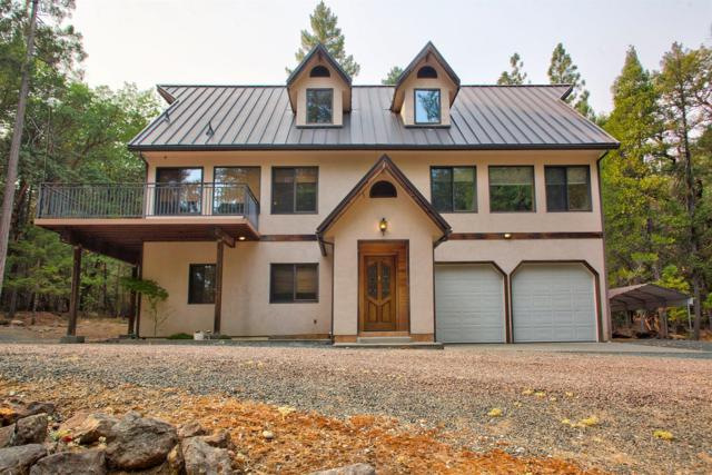 2335 Queens Branch Road, Rogue River, OR 97537 (#2994788) :: Rutledge Property Group