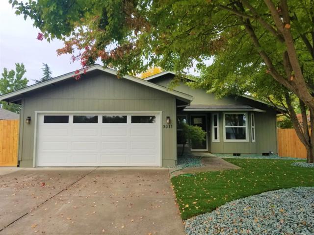 3011 Clearview Avenue, Medford, OR 97501 (#2994888) :: Rocket Home Finder