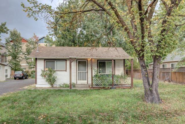 345 Berrydale Avenue, Medford, OR 97501 (#2994889) :: Rocket Home Finder