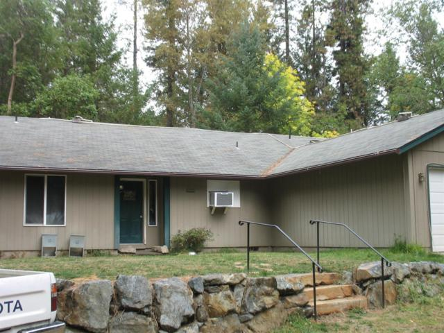 918 Minthorne Road, Rogue River, OR 97537 (#2994945) :: Rutledge Property Group