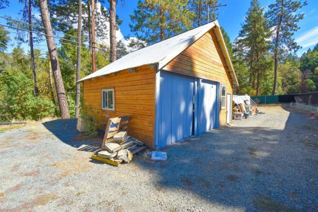 18363 Highway 238, Grants Pass, OR 97527 (#2994960) :: Rocket Home Finder