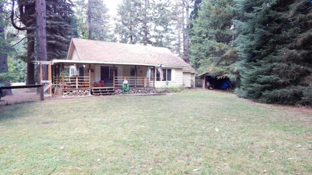 363 Red Blanket Road, Prospect, OR 97536 (#2994989) :: FORD REAL ESTATE
