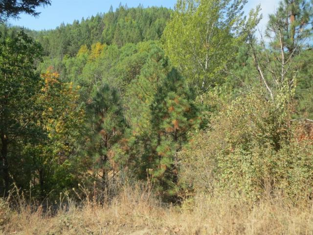 0 Wards Creek, Rogue River, OR 97537 (#2994990) :: Rutledge Property Group
