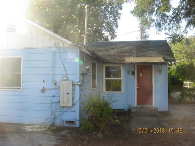 626 Upper River Road, Gold Hill, OR 97525 (#2995049) :: Rocket Home Finder