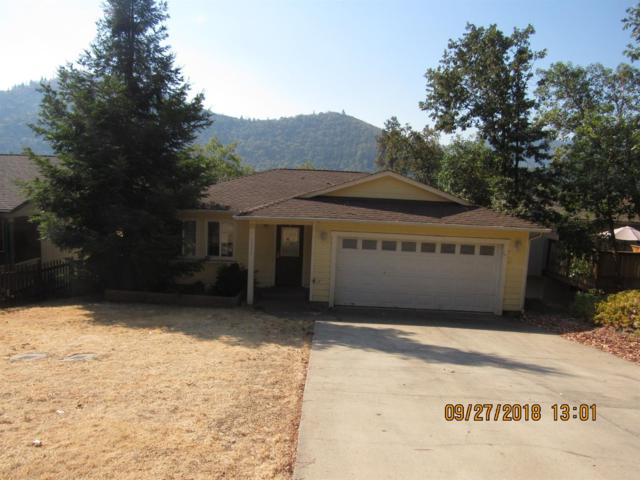 1230 5th Avenue, Gold Hill, OR 97525 (#2995192) :: Rocket Home Finder