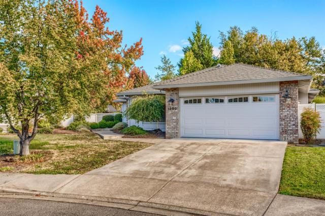 1990 Inverness Drive, Medford, OR 97539 (#2995210) :: FORD REAL ESTATE