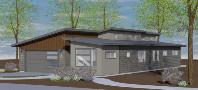 863 Sander Way, Ashland, OR 97520 (#2995214) :: Rutledge Property Group