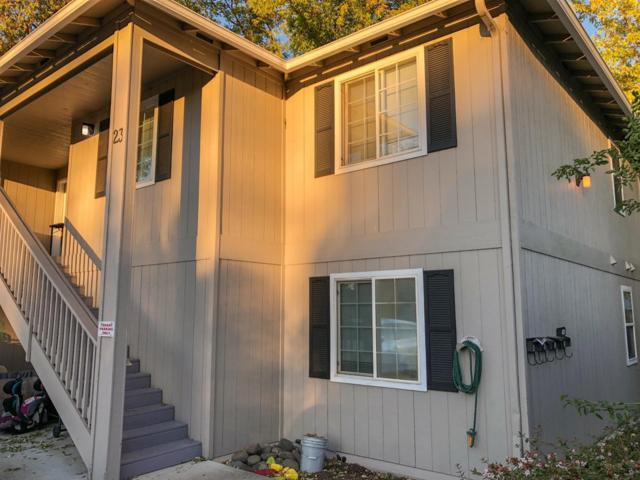 23 Elm Street, Medford, OR 97501 (#2995264) :: Rutledge Property Group