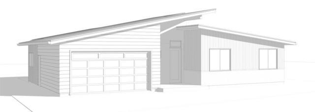 831 Sander Way Lot29, Ashland, OR 97520 (#2995273) :: Rutledge Property Group