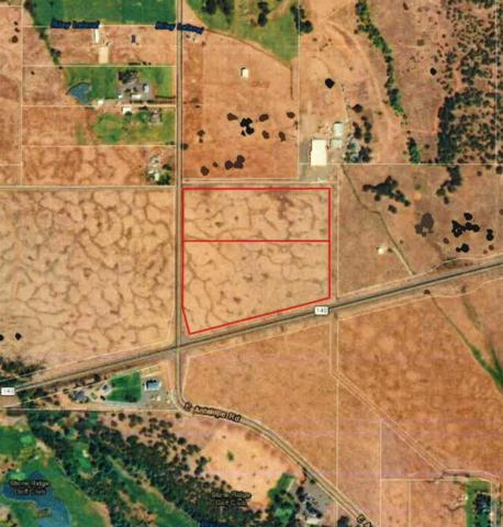 0 Riley, Eagle Point, OR 97524 (#2995296) :: Rutledge Property Group