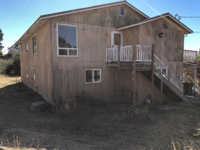 3447 Beverly Drive, Klamath Falls, OR 97603 (#2995332) :: Rutledge Property Group