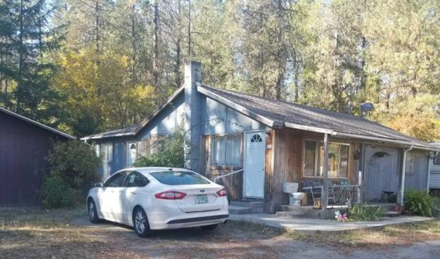 5076 Williams Highway, Grants Pass, OR 97527 (#2995339) :: Rutledge Property Group