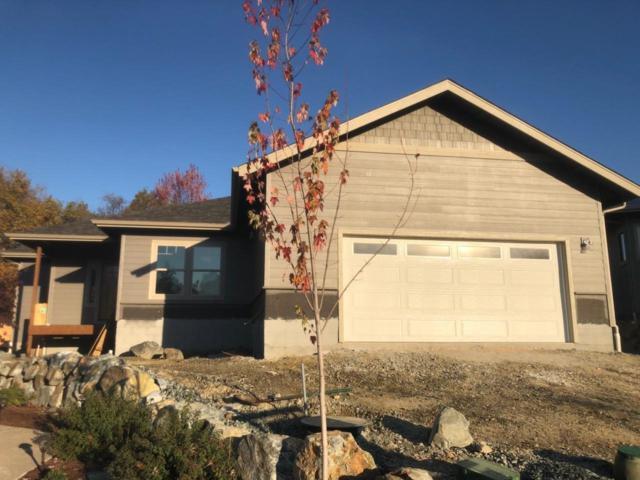 1182 NE Cottage Lane, Grants Pass, OR 97526 (#2995403) :: Rocket Home Finder