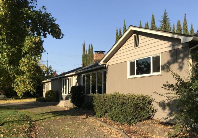 232 Olwell Way, Medford, OR 97504 (#2995415) :: Rocket Home Finder