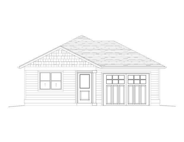 63 William Way Lot23, Talent, OR 97540 (#2995477) :: FORD REAL ESTATE