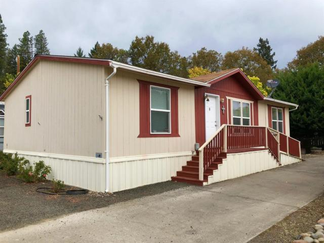 22071 Hwy 62 #67, Shady Cove, OR 97539 (#2995493) :: Rocket Home Finder