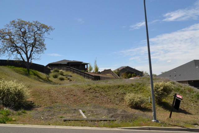 3656 Camina - Lot 99, Medford, OR 97504 (#2995494) :: Rutledge Property Group