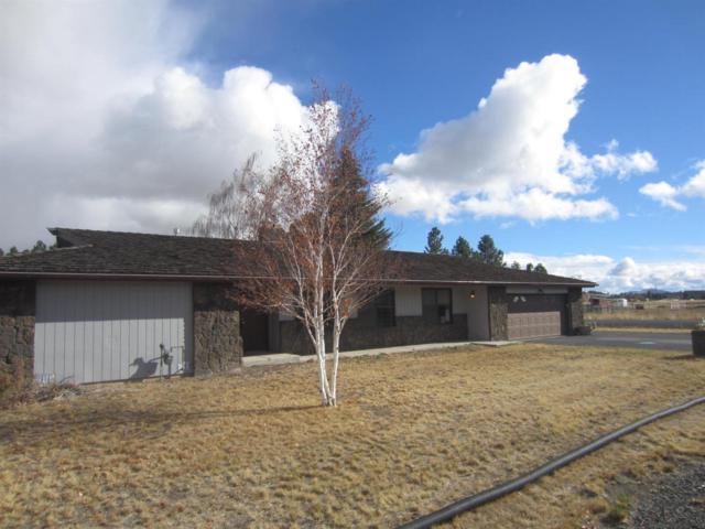 2423 Briarwood Lane, Klamath Falls, OR 97601 (#2995634) :: Rocket Home Finder