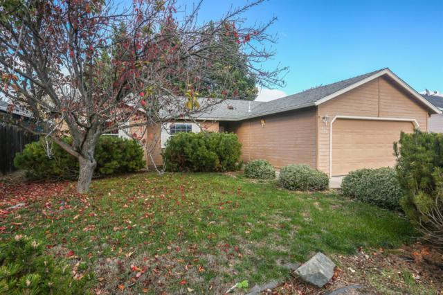 259 Samuel Lane Loop, Phoenix, OR 97535 (#2995638) :: Rocket Home Finder
