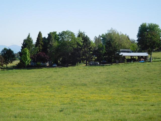 3173 Griffin Creek Road, Medford, OR 97501 (#2995646) :: Rocket Home Finder