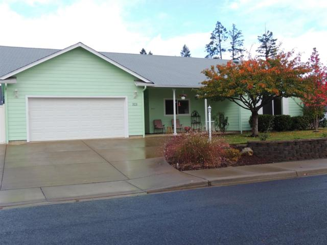 323 Gamay Drive, Cave Junction, OR 97523 (#2995659) :: FORD REAL ESTATE