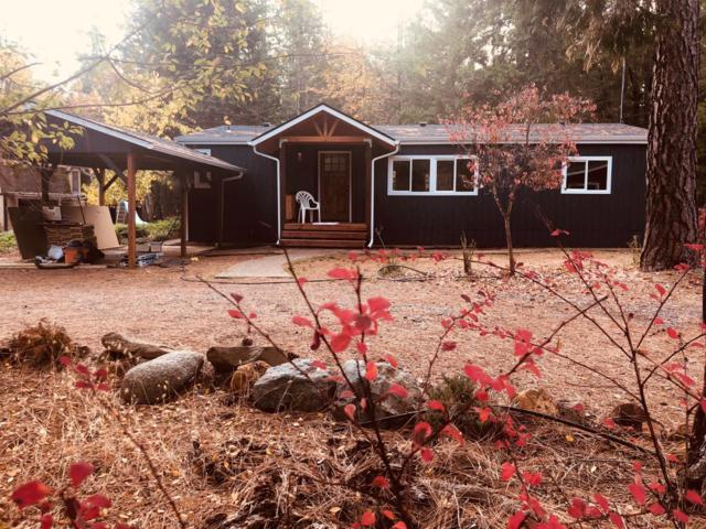 7800 West Evans Creek Road, Rogue River, OR 97537 (#2995680) :: FORD REAL ESTATE