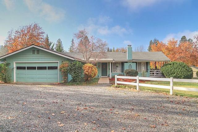 1905 Dawn Drive, Grants Pass, OR 97527 (#2995697) :: FORD REAL ESTATE