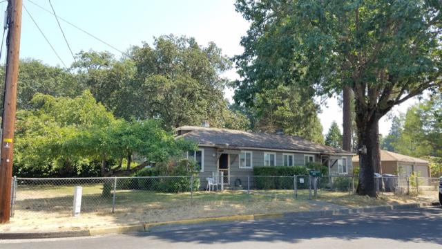 603-605 SW Westholm Avenue, Grants Pass, OR 97526 (#2995703) :: Rocket Home Finder