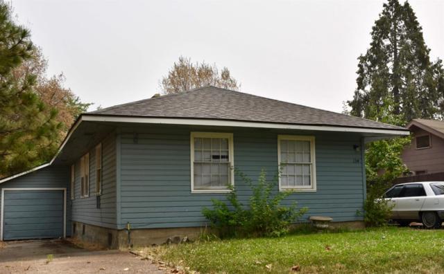 134-136 Kenwood Avenue, Medford, OR 97501 (#2995711) :: Rocket Home Finder