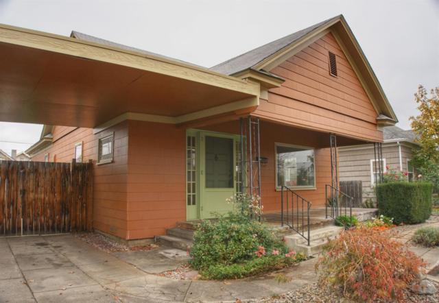 26 S Orange Street, Medford, OR 97501 (#2995716) :: Rocket Home Finder