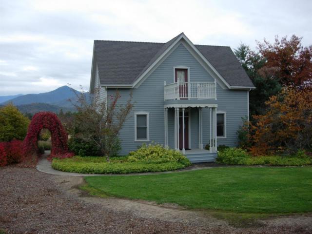 1261 Kubli Road, Grants Pass, OR 97527 (#2995757) :: Rocket Home Finder