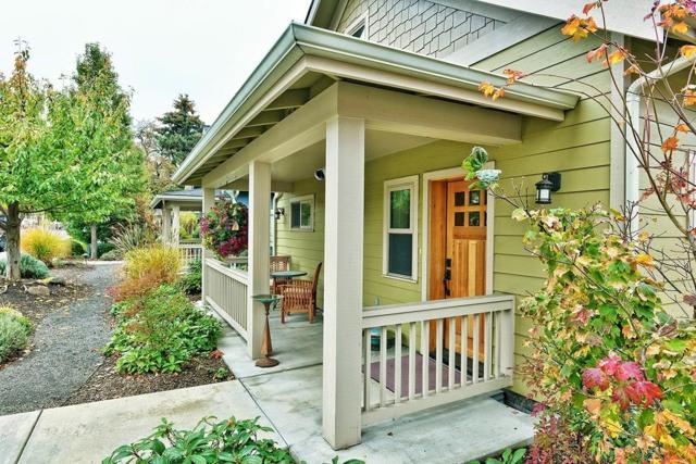 1231 Iowa Street, Ashland, OR 97520 (#2995803) :: Rocket Home Finder