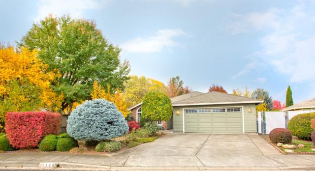 149 Meadow View Drive, Phoenix, OR 97535 (#2995844) :: Rocket Home Finder