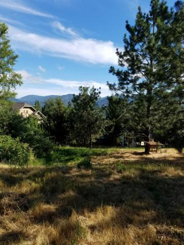 2221 SE Elderberry, Grants Pass, OR 97526 (#2995845) :: FORD REAL ESTATE