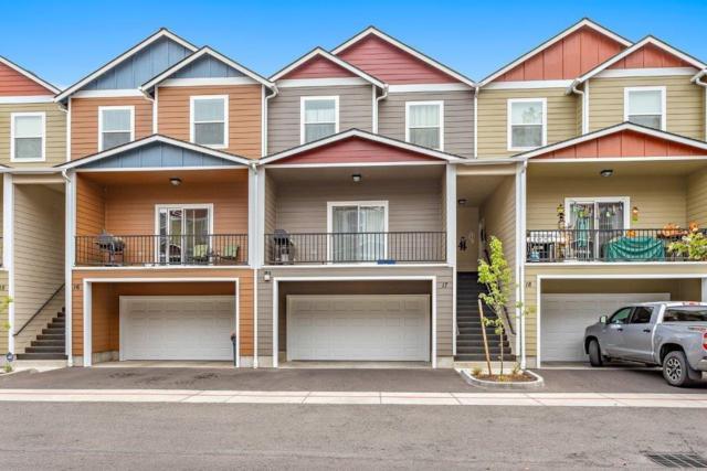 411 Berrydale Avenue #17, Medford, OR 97501 (#2995850) :: Rocket Home Finder