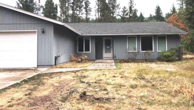 480 Pyle Drive, Grants Pass, OR 97527 (#2995862) :: Rocket Home Finder