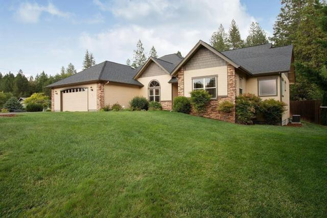 449 S Espey Road, Grants Pass, OR 97527 (#2995893) :: Rocket Home Finder