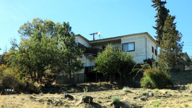 207-211 N Rogers, Klamath Falls, OR 97601 (#2995901) :: Rocket Home Finder