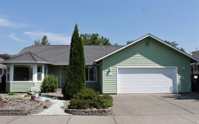 1910 SW J Street, Grants Pass, OR 97526 (#2995928) :: FORD REAL ESTATE