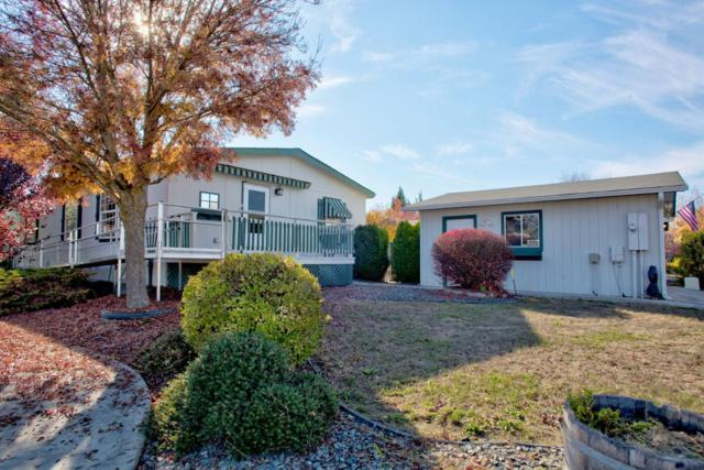 2113 Shane Way, Grants Pass, OR 97527 (#2995941) :: Rocket Home Finder