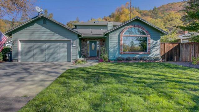 1675 NE Terrace Drive, Grants Pass, OR 97526 (#2995962) :: FORD REAL ESTATE