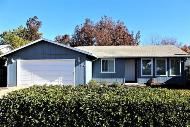 3066 Clearview Avenue, Medford, OR 97501 (#2995978) :: Rocket Home Finder