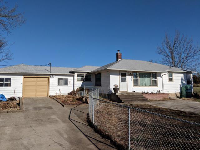 1154 Gibbon Road, Central Point, OR 97502 (#2996003) :: Rocket Home Finder