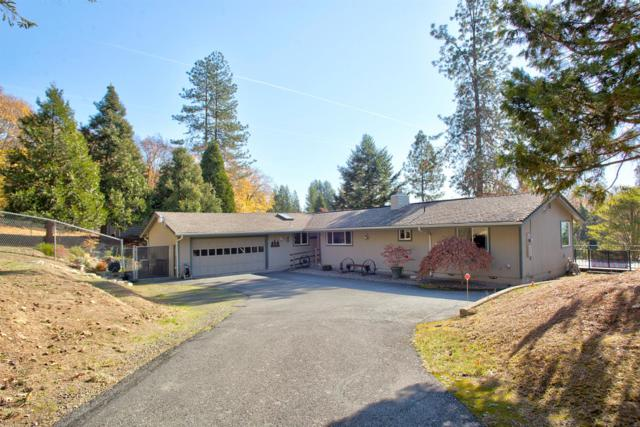163 Buckskin Drive, Grants Pass, OR 97526 (#2996024) :: FORD REAL ESTATE