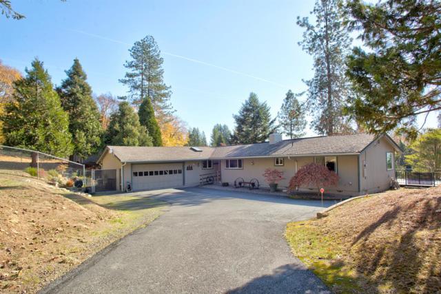 163 Buckskin Drive, Grants Pass, OR 97526 (#2996024) :: Rocket Home Finder