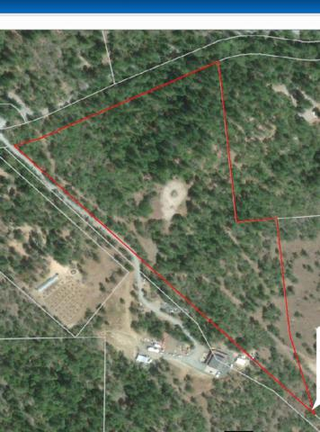 540-TL 310 Bolt Mountain, Grants Pass, OR 97527 (#2996033) :: Rocket Home Finder